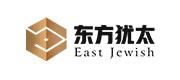 <span>东方犹太</span>
